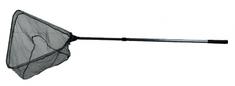 Ron Thompson Ontario merítőszák 1,5m (60x60cm)