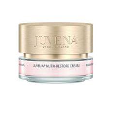 Juvena Hydratačný omladzujúci krém Juvelia (Nutri Restore Cream) 50 ml