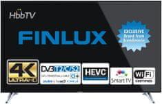 FINLUX 65FUA8061