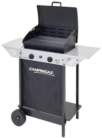 Campingaz Plynový gril Xpert 100 L (3000004820)