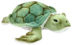 Rappa Plyšová korytnačka vodná, 20 cm