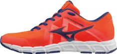 Mizuno Synchro SL 2 Női futócipő, Narancssárga/Kék