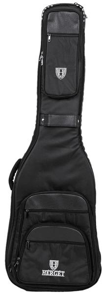 Herget Premier 100 BG/BK Obal pro elektrickou baskytaru