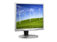 Philips LCD LED monitor 19B4QCS5 Brilliance