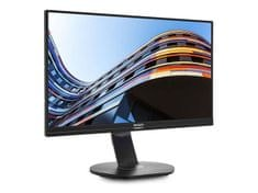 Philips LCD LED monitor 271S7QJMB Brilliance