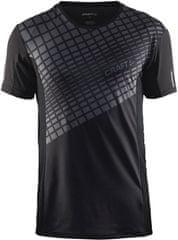 Craft Koszulka Focus 2.0 Mesh Black