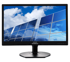 Philips LCD LED monitor 272S4LPJCB Brilliance