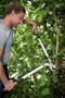 2 - Fiskars Nůžky na silné větve 112630 Quantum (L), dvoučepelové