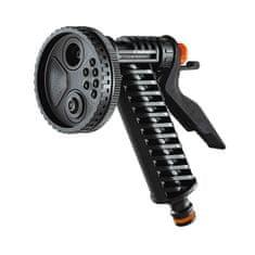 Claber razpršilna pištola za vodo Garden (9373)