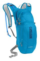 Camelbak Lobo Atomic Blue/Pitch Blue