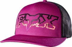 FOX ženska kapa ljubičasta Remained