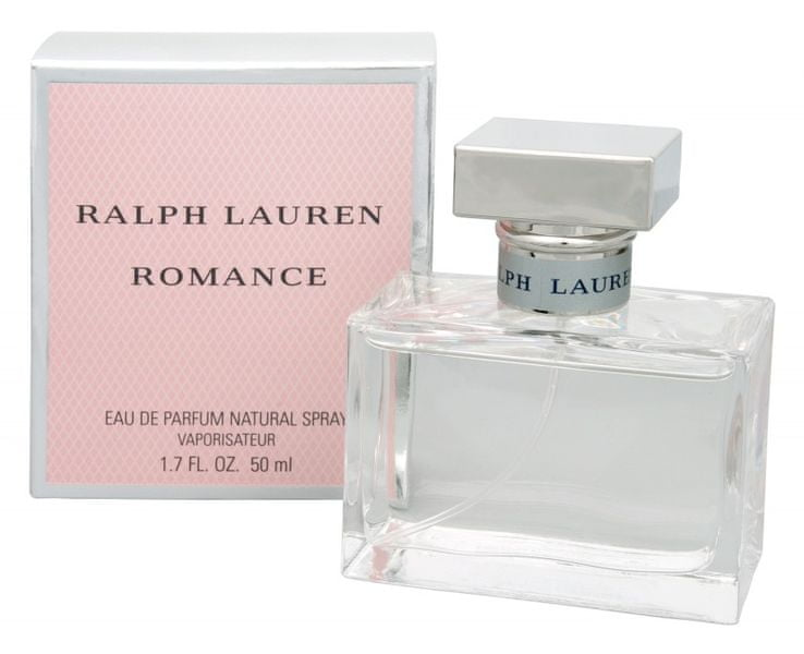 Ralph Lauren Romance - EDP 100 ml