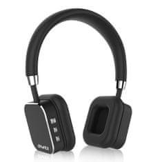 Awei A900BL On-Ear Bluetooth fejhallgató headset