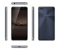 Tesla mobilni telefon 6.2 Lite, plavi