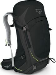 OSPREY plecak Stratos 36 II