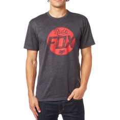FOX muška majica Turnstile