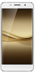 Tesla mobilni telefon 6.2 Lite, bijeli