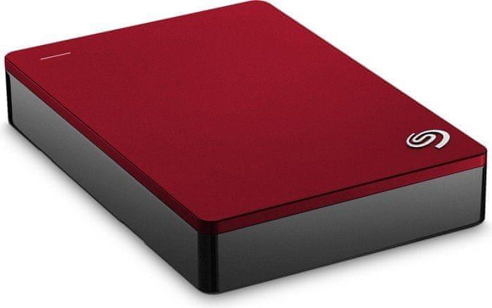 Seagate Backup Plus Port. 5TB (STDR5000203)