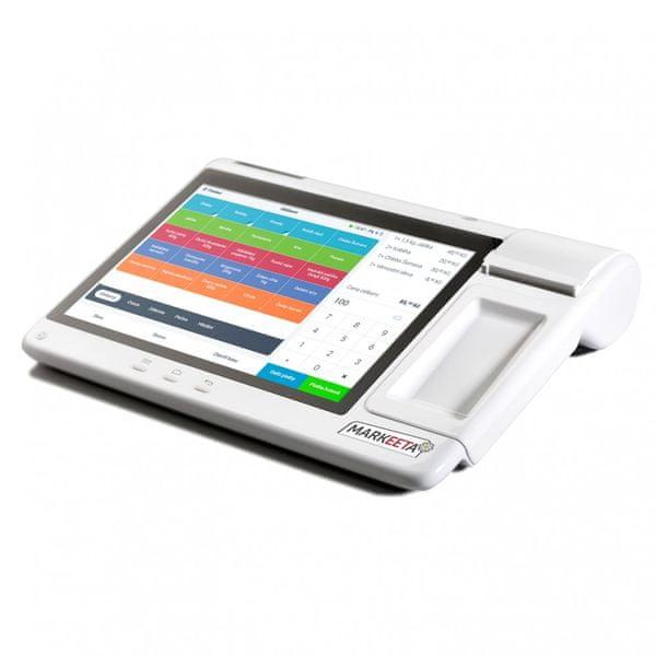 Markeeta Kompakt + SW Pro na 3 měsíce ZDARMA (SMP-10)