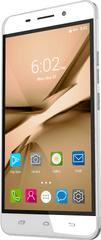 Tesla mobilni telefon 6.2, srebrni