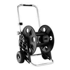 Claber voziček za cev Genius 60 (8862)
