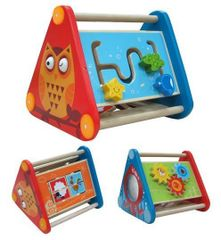 Hape center aktivnosti