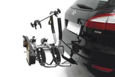Peruzzo nosilec za kolesa Sienna 668 - 2 kolesi