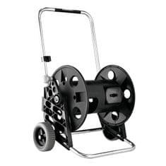 Claber voziček za cev Genius 100 (8872)