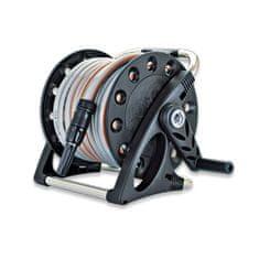 Claber voziček za cev Aquapony, komplet (8884)