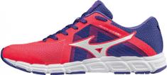 Mizuno buty biegowe Synchro SL 2 Pink/White/Liberty
