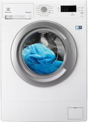 Electrolux EWS31264SU Elöltöltős mosógép