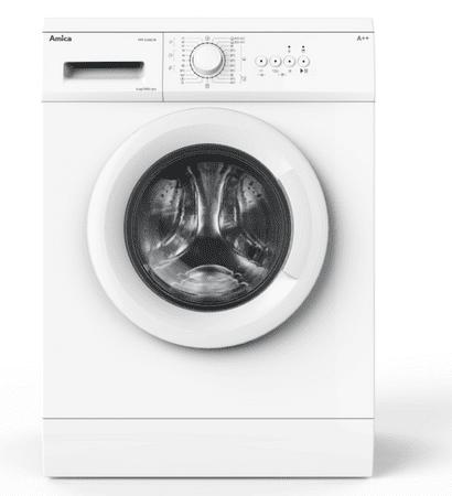 Amica pralni stroj PPF61002W