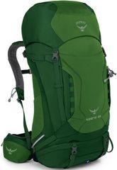 Osprey Kestrel 58 Jungle Green