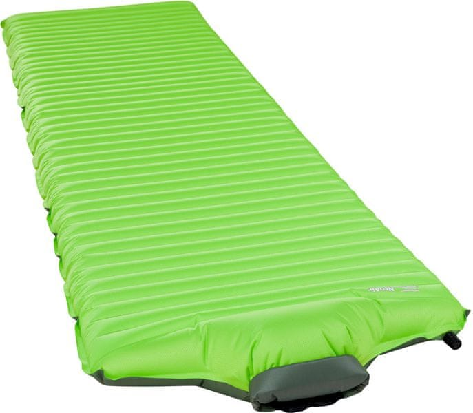 Therm-A-Rest NeoAir All Season SV Gecko Regular