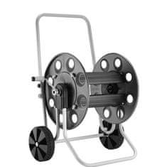 Claber voziček za cev Metal Gemini (8894)