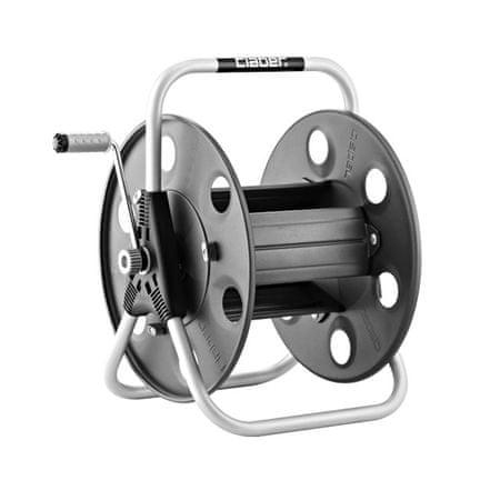 Claber kolut za cev Metal 40 (8890)
