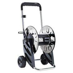 Claber voziček za cev Airon-Inox (8979)