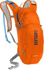 Camelbak Lobo Laser Orange/Pitch Blue