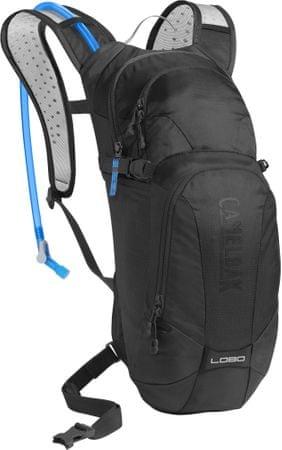Camelbak plecak rowerowy Lobo Black
