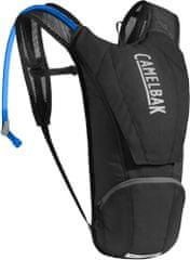 Camelbak Classic Black/Graphite