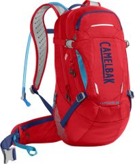 Camelbak Hawg LR 20 Racing Red/Pitch Blue