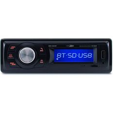 Caliber avtoradio RMD020BT