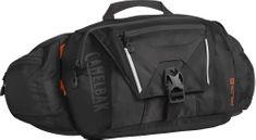 Camelbak Palos LR 4 Black/Laser Orange