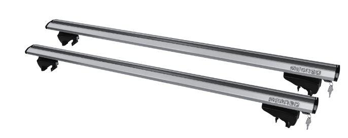 Menabo Lince střešní nosič 120 cm