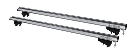 Menabo osnovne palice Lince XL, 135 cm