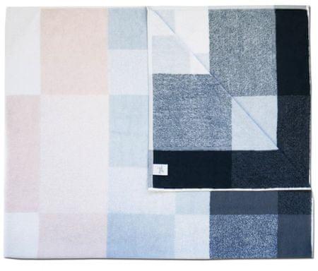 Framsohn brisača Colour Blocks, 50 x 100 cm