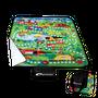 1 - Spokey Picnic Boardgame