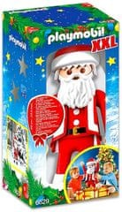 Playmobil XXL Santa Claus