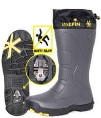 NORFIN Boots Winter Klondaik