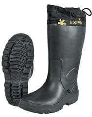 NORFIN Boots Winter Lapland